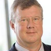 Prof. Dr. Magnus von Knebel-Doeberitz