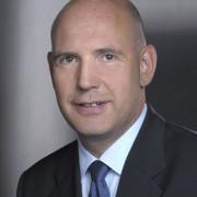 Prof. Dr. Matthias W. Beckmann