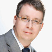 Oliver Schacht