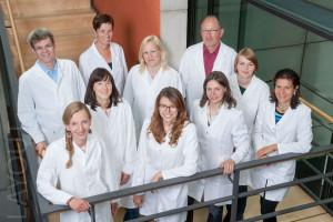 oncgnostics-team