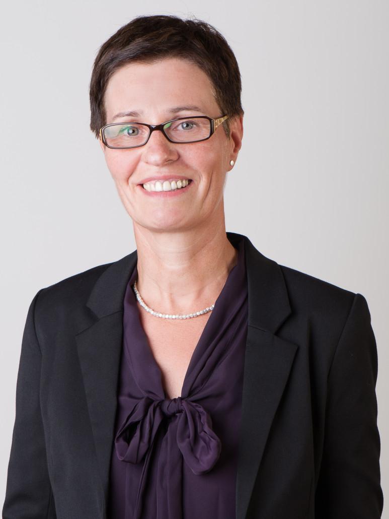 Kerstin Brox