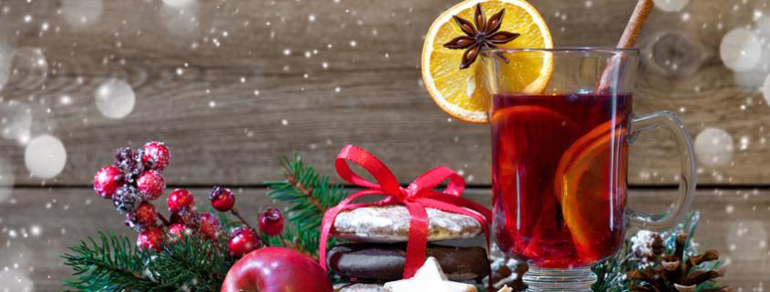fr hliche weihnachten und einen guten start in das neue jahr oncgnostics gmbh