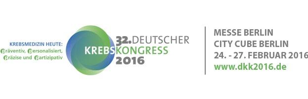 Deutscher Krebskongress