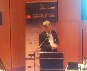 Bionnale_2016