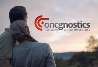 oncgnostics startet Crowdinvesting-Kampagne auf Seedmatch