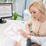 Neuer G-BA-Beschluss zu zukünftigem Gebärmutterhalskrebs-Screening