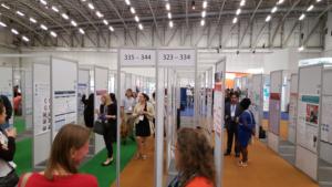 HPV-Konferenz_Aussteller