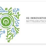 IQ_Innovationspreis Mitteldeutschland 2017