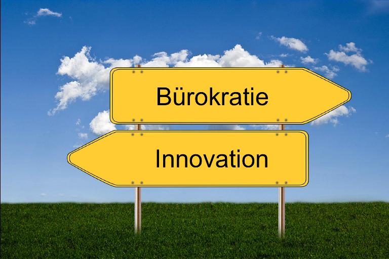 Die neue IVDR - Bürokratie oder Innovation