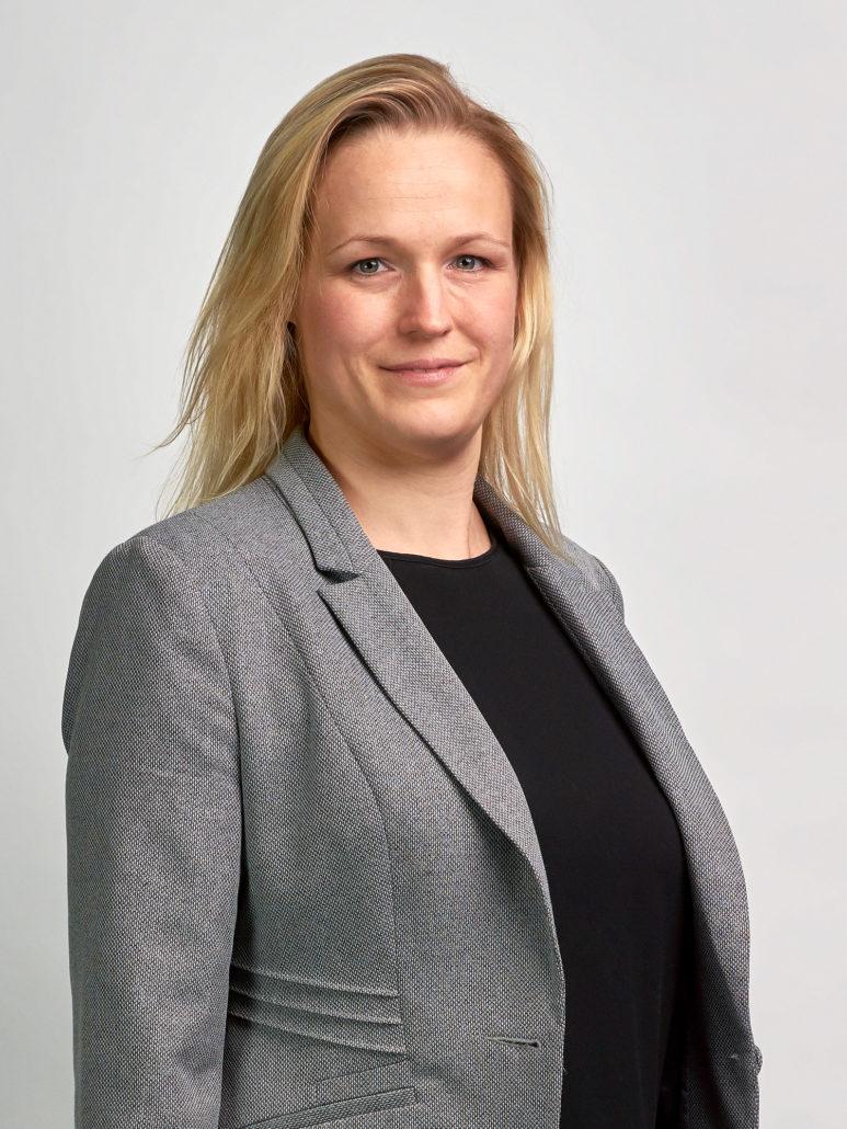 Dana Schmidt