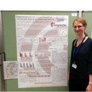 Symposium Kopf-Hals-Tumore