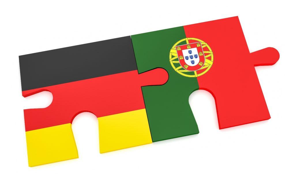 Portugal Partnership