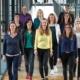Das oncgnostics-Team