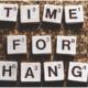 Time to Change - Gute Vorsaetze fur 2019