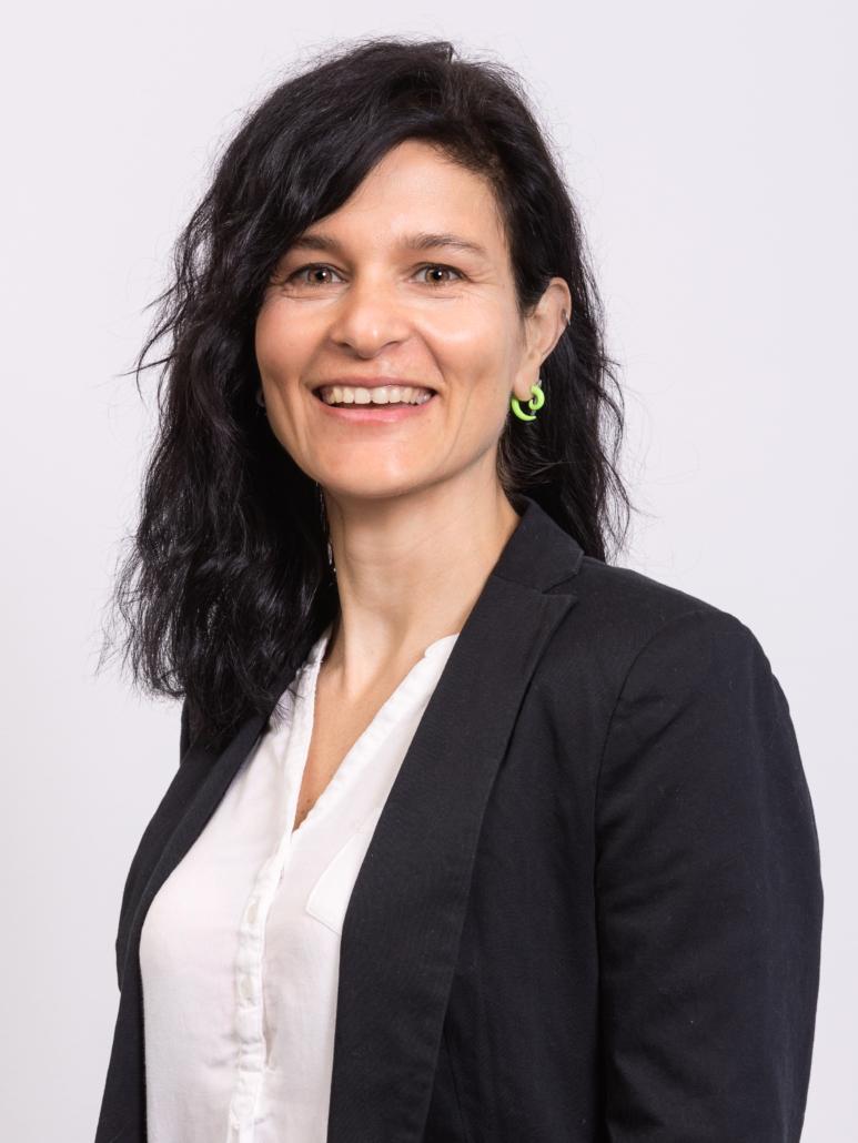 Kristina Wunsch