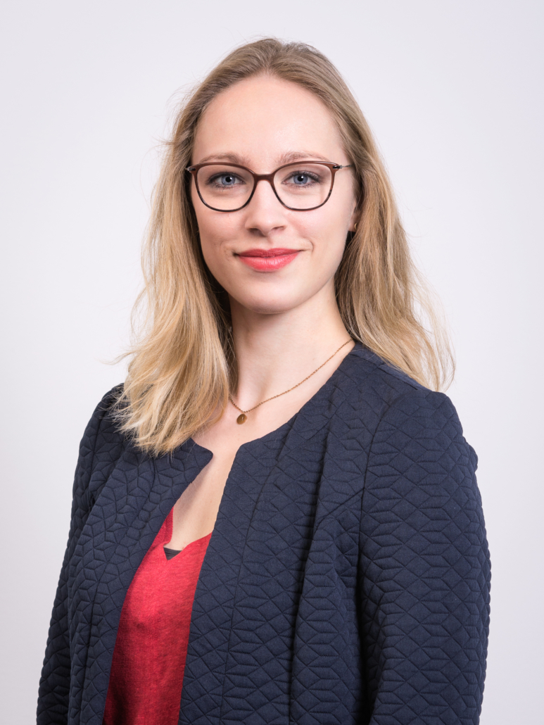 Theresa Erler