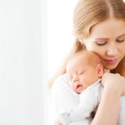 Weltfrühgeborenentag