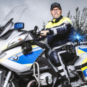 Dirk Rohde Krebspatienten