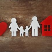Familienplanung: Wenn die Angst vor Krebs dazwischen funkt
