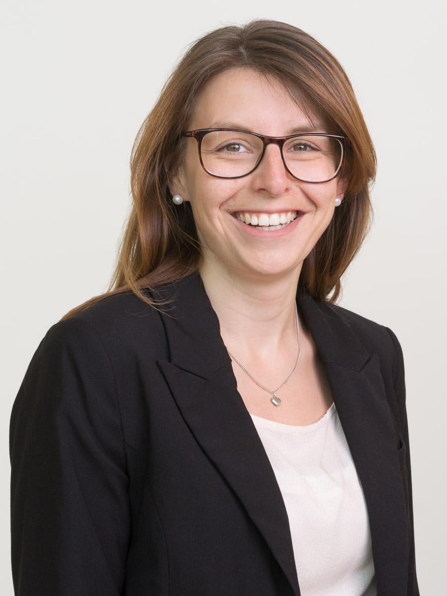 Anne Hengst